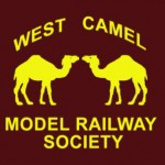 model-railway-club