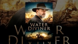 Water Diviner4