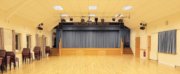 village-hall-yeovil