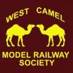 model-railway-club